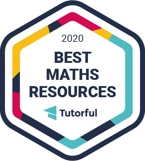 Tutorful best GCSE Maths revision app
